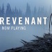 Reseña: THE REVENANT ★★★★★