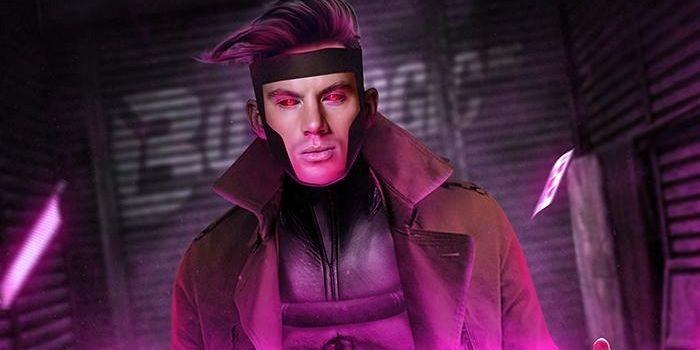 Channing-Tatum-as-Gambit-Fan-Art