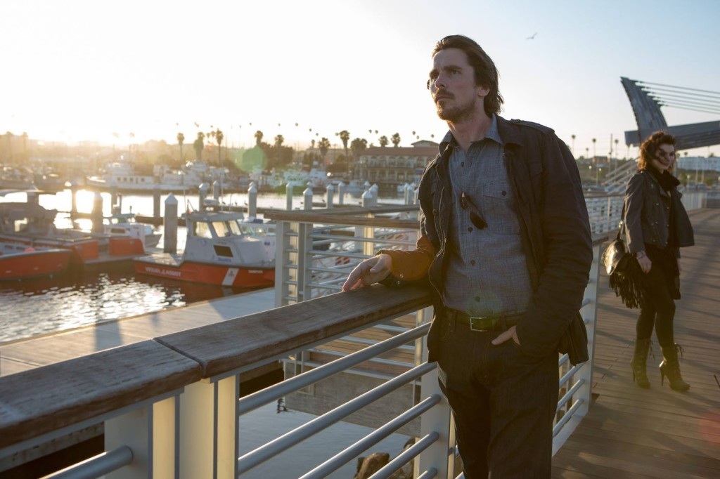 knight_of_cups_malick_6