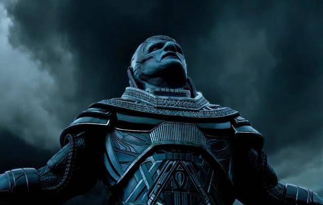x-men-apocalypse-images