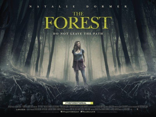 forest_ver6