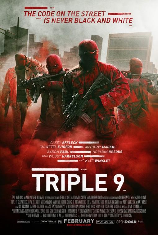 triple_nine