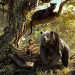 Reseña: THE JUNGLE BOOK
