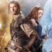 Reseña: THE HUNTSMAN: WINTER'S WAR