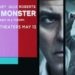 Reseña: MONEY MONSTER