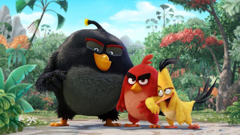 angry-birds-movie-trailer-2016