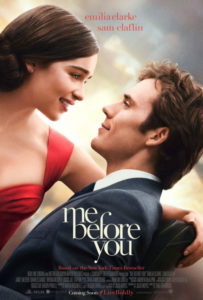 me_before_you_xlg