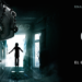Reseña: THE CONJURING 2
