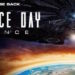 Reseña: INDEPENDENCE DAY: RESURGENCE