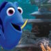 Reseña: FINDING DORY