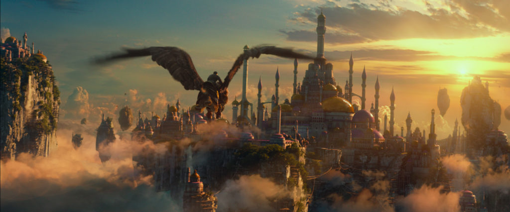 warcraft-movie-image1