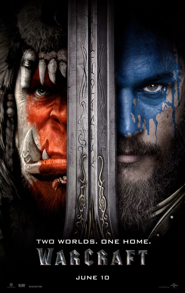 warcraft_ver5_xlg