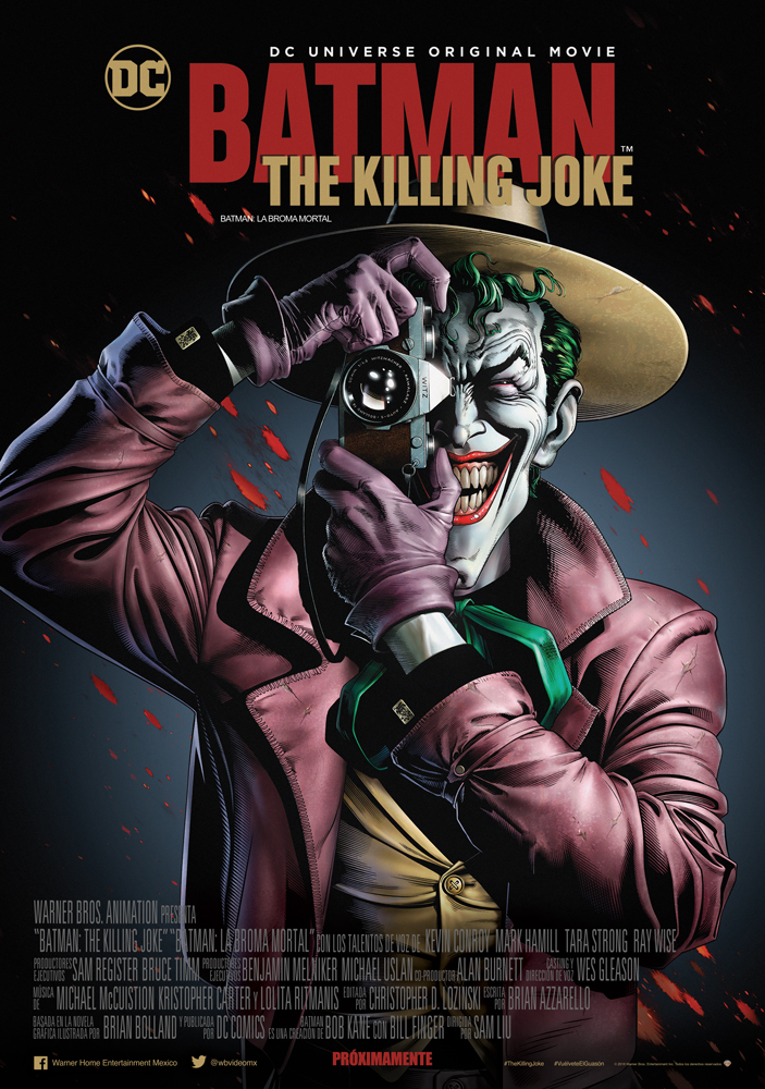 Batman+KillingJoke_Poster_70x100_BB_master