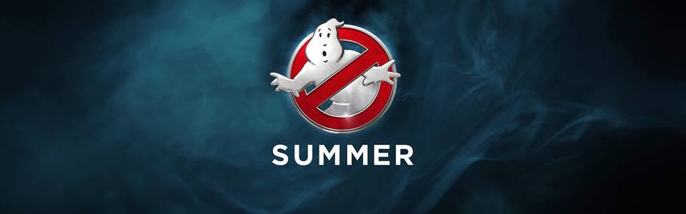 ghostbusters-banner-2