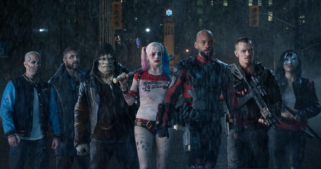 suicide-squad-movie-image