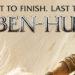 Reseña: BEN-HUR