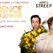 Reseña: FLORENCE FOSTER JENKINS