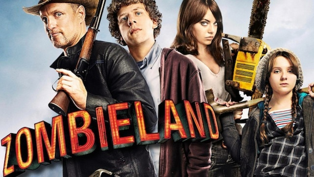 1zombieland-banner-1_m2mp