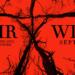 Reseña: BLAIR WITCH