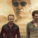 Reseña: HELL OR HIGH WATER