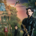 Reseña: MISS PEREGRINE'S HOME FOR PECULIAR CHILDREN