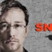 Reseña: SNOWDEN