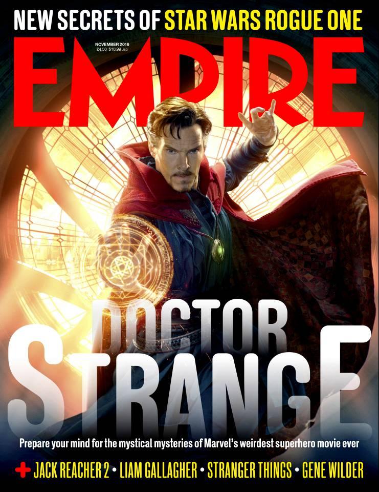 doctor-strange-empire-cover