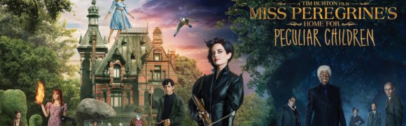 miss_peregrines_home_for_peculiar_children_ver3_xlg