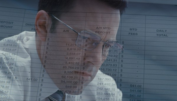 the-accountant-image-chris-wolff-affleck-600x342