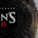 Reseña: ASSASSIN'S CREED