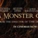 Reseña: A MONSTER CALLS