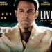 Reseña: LIVE BY NIGHT