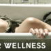 Reseña: A CURE FOR WELLNESS