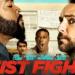 Reseña: FIST FIGHT