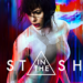 Reseña: GHOST IN THE SHELL
