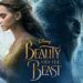 Reseña: BEAUTY AND THE BEAST