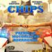 Reseña: CHIPS