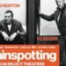 Reseña: T2 TRAINSPOTTING
