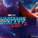 Reseña: GUARDIANS OF THE GALAXY VOL. 2