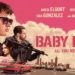 Reseña: BABY DRIVER