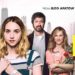 Reseña: THE BIG SICK