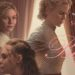 Reseña: THE BEGUILED