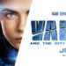 Reseña: VALERIAN AND THE CITY OF A THOUSAND PLANETS