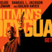 Reseña: THE HITMAN'S BODYGUARD
