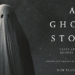 Reseña: A GHOST STORY