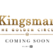 Reseña: THE KINGSMAN: THE GOLDEN CIRCLE