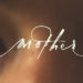 Reseña: mother!