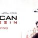 Reseña: AMERICAN ASSASSIN