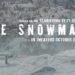 Reseña: THE SNOWMAN