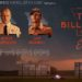 Reseña: THREE BILLBOARDS OUTSIDE EBBING, MISSOURI